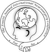 fourthannualneurosurgeryinternationalconference